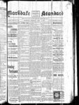 Markdale Standard (Markdale, Ont.1880), 3 May 1888