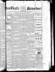 Markdale Standard (Markdale, Ont.1880), 14 Jun 1888