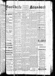 Markdale Standard (Markdale, Ont.1880), 12 Jul 1888