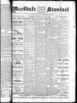 Markdale Standard (Markdale, Ont.1880), 24 Jan 1889