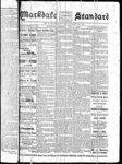Markdale Standard (Markdale, Ont.1880), 31 Jan 1889