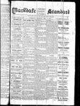Markdale Standard (Markdale, Ont.1880), 14 Feb 1889