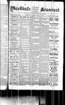 Markdale Standard (Markdale, Ont.1880), 21 Feb 1889
