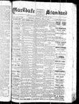 Markdale Standard (Markdale, Ont.1880), 14 Mar 1889