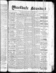 Markdale Standard (Markdale, Ont.1880), 28 Mar 1889