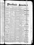 Markdale Standard (Markdale, Ont.1880), 4 Apr 1889