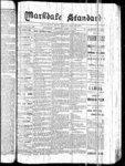 Markdale Standard (Markdale, Ont.1880), 11 Apr 1889