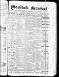 Markdale Standard (Markdale, Ont.1880), 18 Apr 1889