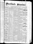 Markdale Standard (Markdale, Ont.1880), 2 May 1889
