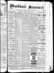 Markdale Standard (Markdale, Ont.1880), 6 Jun 1889
