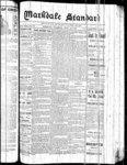 Markdale Standard (Markdale, Ont.1880), 11 Jul 1889