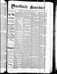 Markdale Standard (Markdale, Ont.1880), 23 Jan 1890