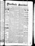 Markdale Standard (Markdale, Ont.1880), 6 Feb 1890