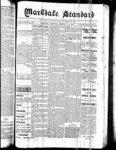 Markdale Standard (Markdale, Ont.1880), 13 Feb 1890