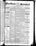 Markdale Standard (Markdale, Ont.1880), 1 May 1890