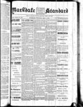 Markdale Standard (Markdale, Ont.1880), 8 May 1890