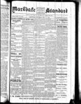 Markdale Standard (Markdale, Ont.1880), 15 May 1890