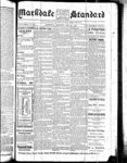 Markdale Standard (Markdale, Ont.1880), 22 May 1890