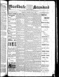 Markdale Standard (Markdale, Ont.1880), 3 Jul 1890