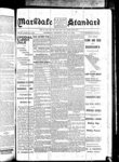 Markdale Standard (Markdale, Ont.1880), 24 Jul 1890