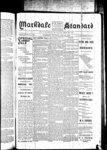 Markdale Standard (Markdale, Ont.1880), 31 Jul 1890