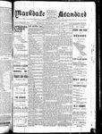 Markdale Standard (Markdale, Ont.1880), 7 Aug 1890