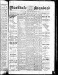 Markdale Standard (Markdale, Ont.1880), 14 Aug 1890