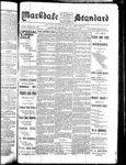 Markdale Standard (Markdale, Ont.1880), 28 Aug 1890