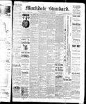 Markdale Standard (Markdale, Ont.1880), 18 Sep 1890