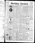 Markdale Standard (Markdale, Ont.1880), 2 Oct 1890