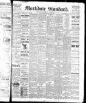 Markdale Standard (Markdale, Ont.1880), 9 Oct 1890