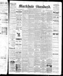 Markdale Standard (Markdale, Ont.1880), 16 Oct 1890
