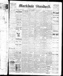 Markdale Standard (Markdale, Ont.1880), 23 Oct 1890