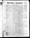 Markdale Standard (Markdale, Ont.1880), 30 Oct 1890