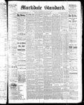 Markdale Standard (Markdale, Ont.1880), 13 Nov 1890