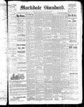 Markdale Standard (Markdale, Ont.1880), 20 Nov 1890