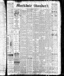 Markdale Standard (Markdale, Ont.1880), 4 Dec 1890