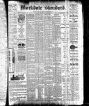 Markdale Standard (Markdale, Ont.1880), 11 Dec 1890