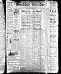 Markdale Standard (Markdale, Ont.1880), 18 Dec 1890