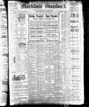 Markdale Standard (Markdale, Ont.1880), 25 Dec 1890
