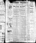 Markdale Standard (Markdale, Ont.1880), 1 Jan 1891