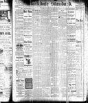 Markdale Standard (Markdale, Ont.1880), 22 Jan 1891