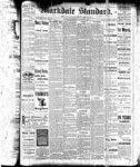 Markdale Standard (Markdale, Ont.1880), 29 Jan 1891
