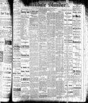 Markdale Standard (Markdale, Ont.1880), 19 Feb 1891
