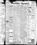 Markdale Standard (Markdale, Ont.1880), 19 Mar 1891