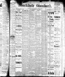 Markdale Standard (Markdale, Ont.1880), 2 Apr 1891