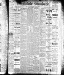 Markdale Standard (Markdale, Ont.1880), 9 Apr 1891