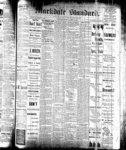 Markdale Standard (Markdale, Ont.1880), 16 Apr 1891