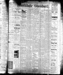 Markdale Standard (Markdale, Ont.1880), 30 Apr 1891