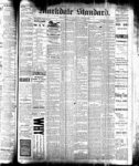 Markdale Standard (Markdale, Ont.1880), 14 May 1891